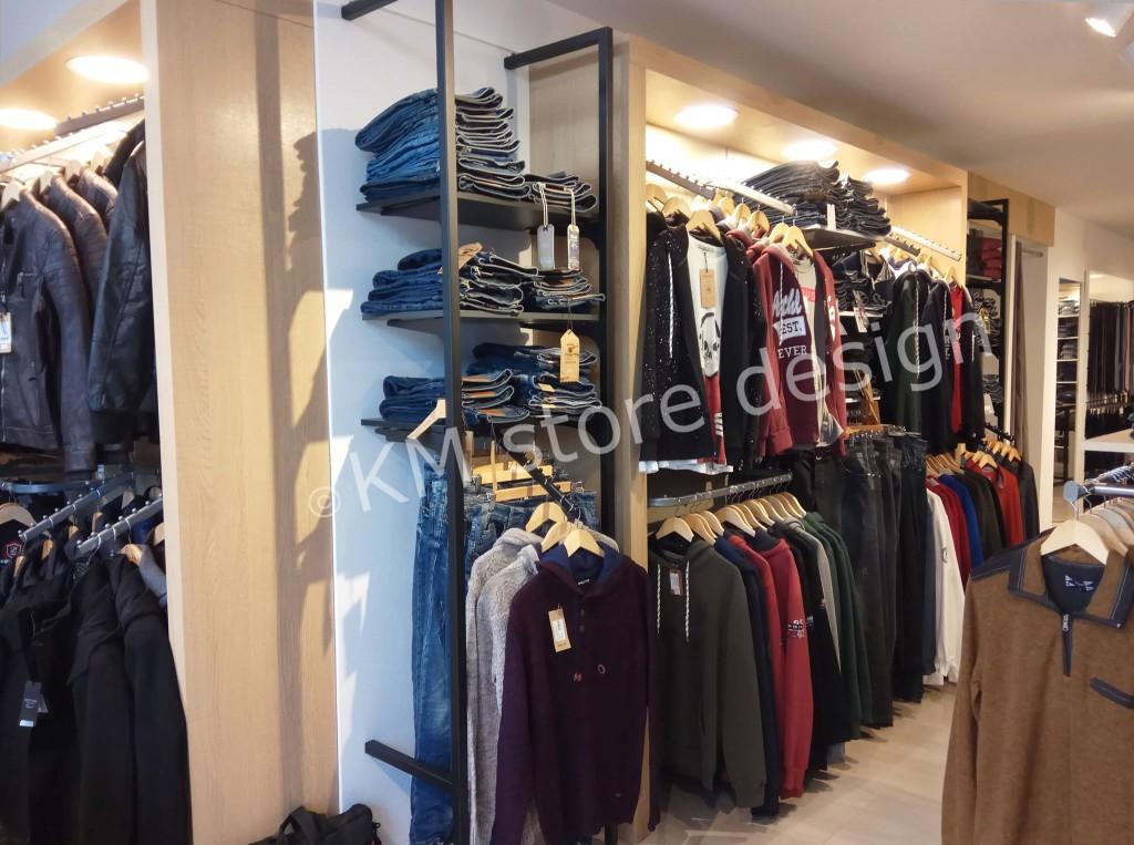 Επίτοιχο-σύστημα-τοποθέτησης-ρούχων-1024x763.jpg