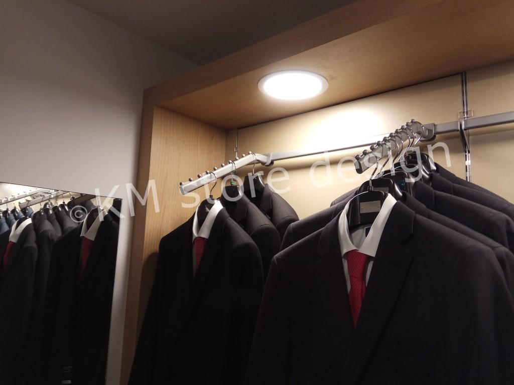 Σύστημα-κρέμασης-ρούχων-1024x768.jpg
