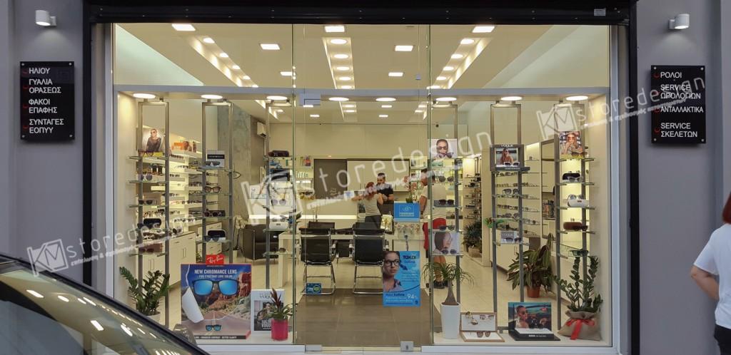 βιτρίνες-για-οπτικά-καταστήματα-1024x498.jpg