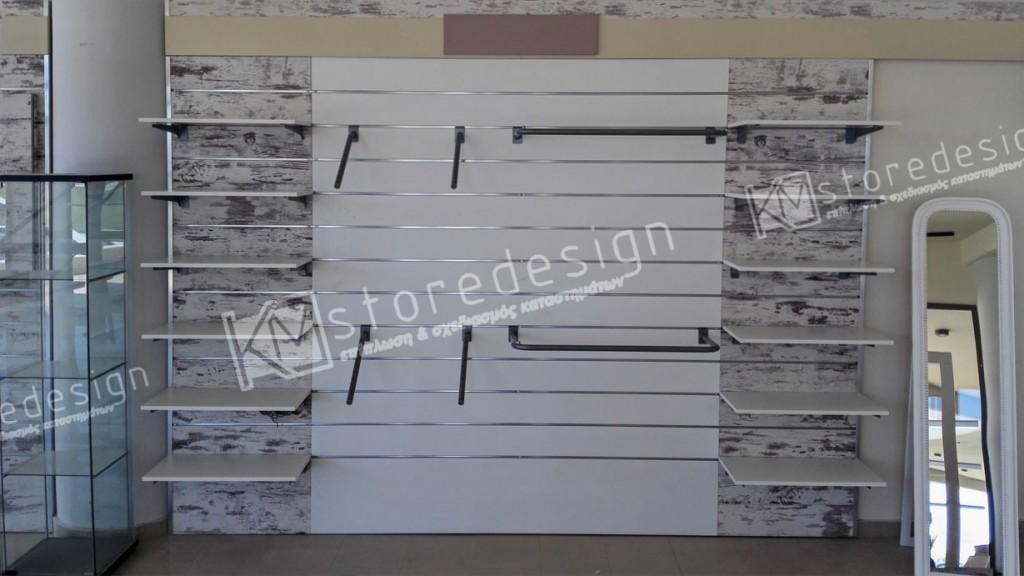 επίτοιχες-κατασκευές-για-καταστήματα-1024x576.jpg