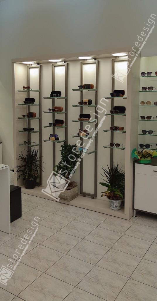 επαγγελματικό-έπιπλο-για-καταστήματα-εμπορίας-οπτικών-ειδών-537x1024.jpg
