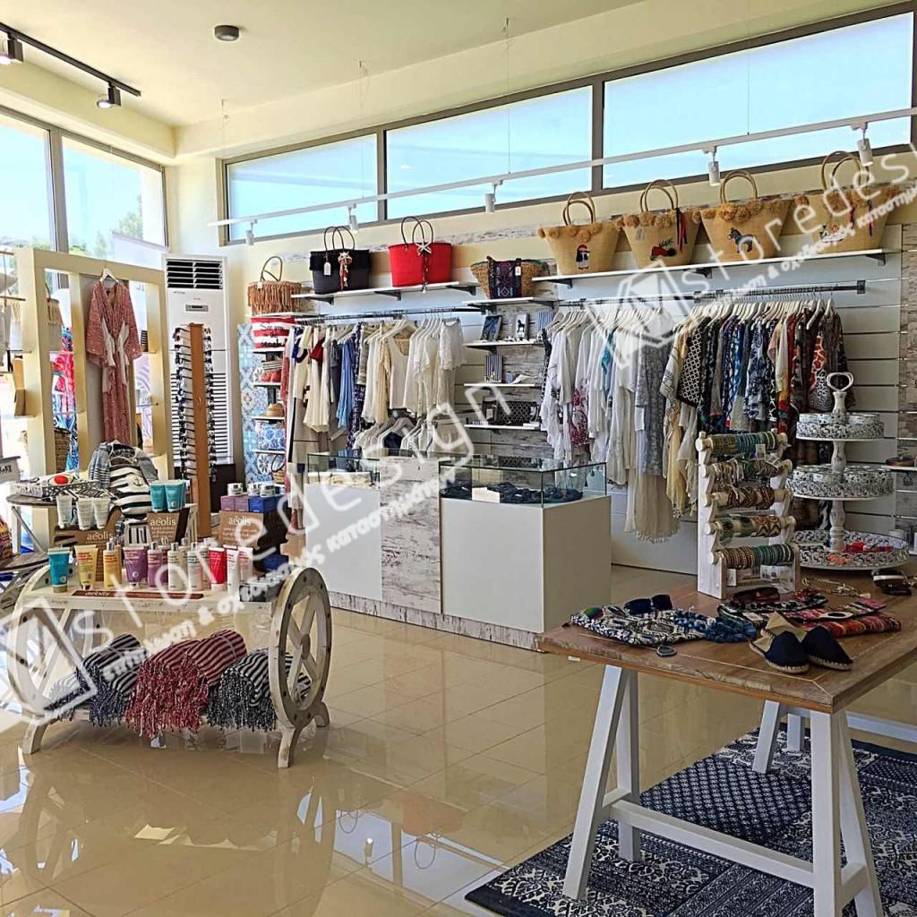 κατάστημα-τουριστικών-ειδών-ρόδος-1024x1024.jpg