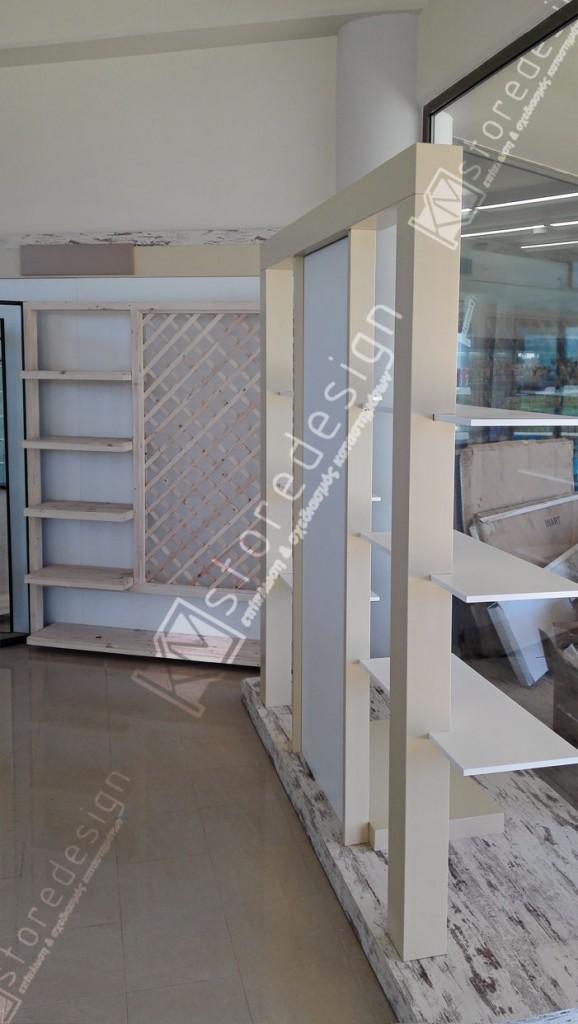κατασκευές-ειδικές-για-βιτρίνα-578x1024.jpg