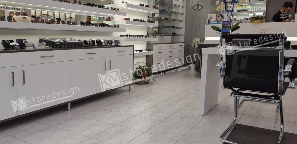 ντουλαπιέρες-και-συρταριέρες-για-οπτικά-καταστήματα-1024x498.jpg
