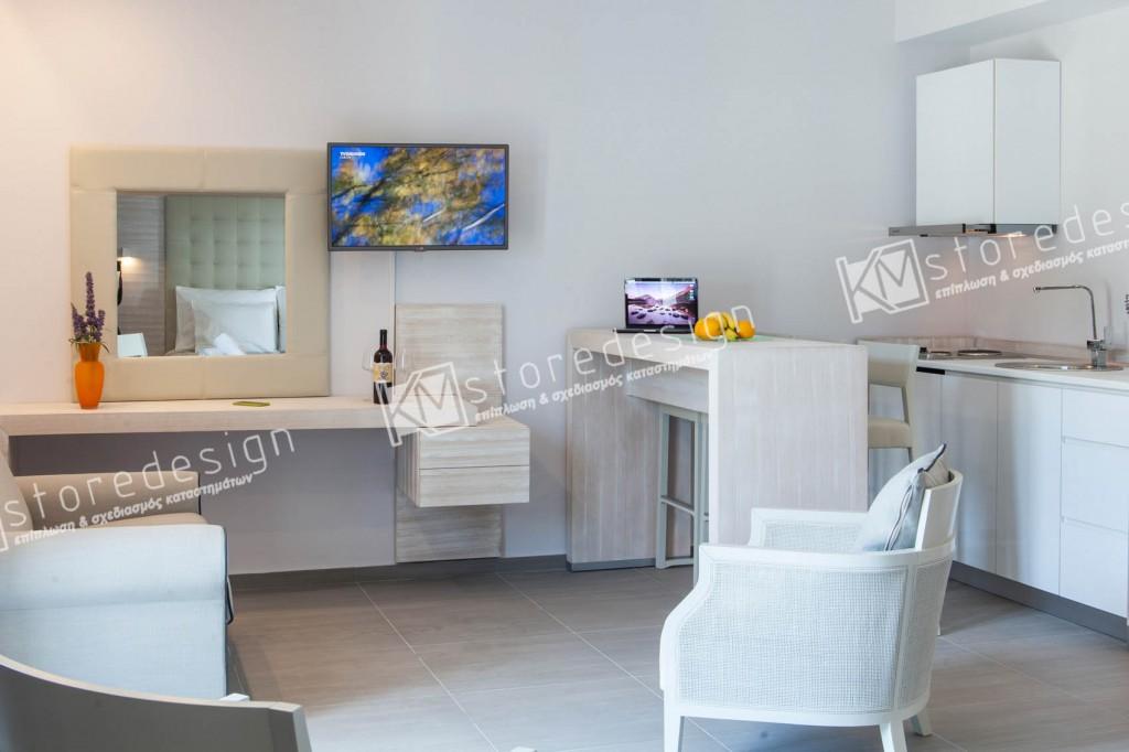 Έπιπλα-δωματίων-ξενοδοχείου-1024x682.jpg