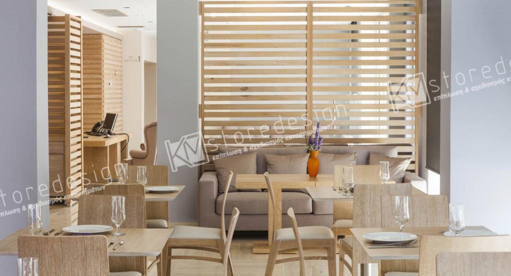 Έπιπλα-εστιατορίου-ξενοδοχείων-1024x554.jpg