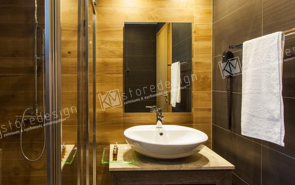 Έπιπλα-μπάνιου-ξενοδοχείων-1024x642.jpg