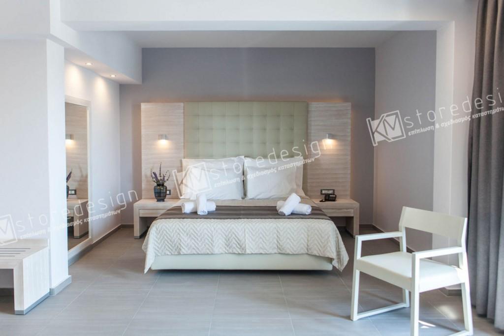 Επιπλώσεις-ξενοδοχείων-ειδικές-κατασκευές-1024x683.jpg