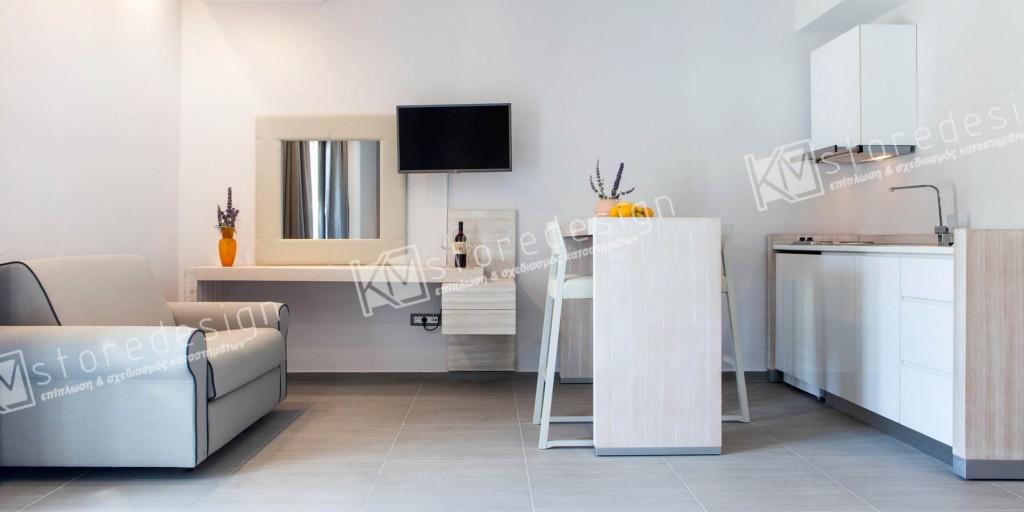 Κουζίνες-ξενοδοχείων-1024x512.jpg