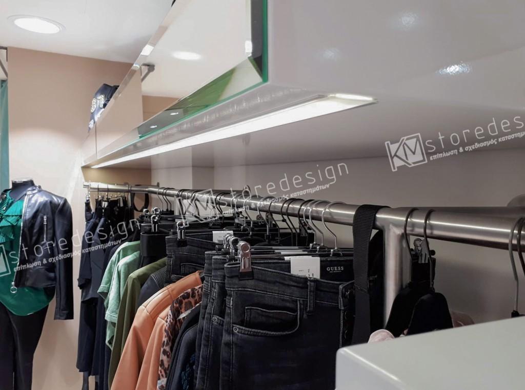 Μπάρες-κρέμμασης-ρούχων-1024x762.jpg