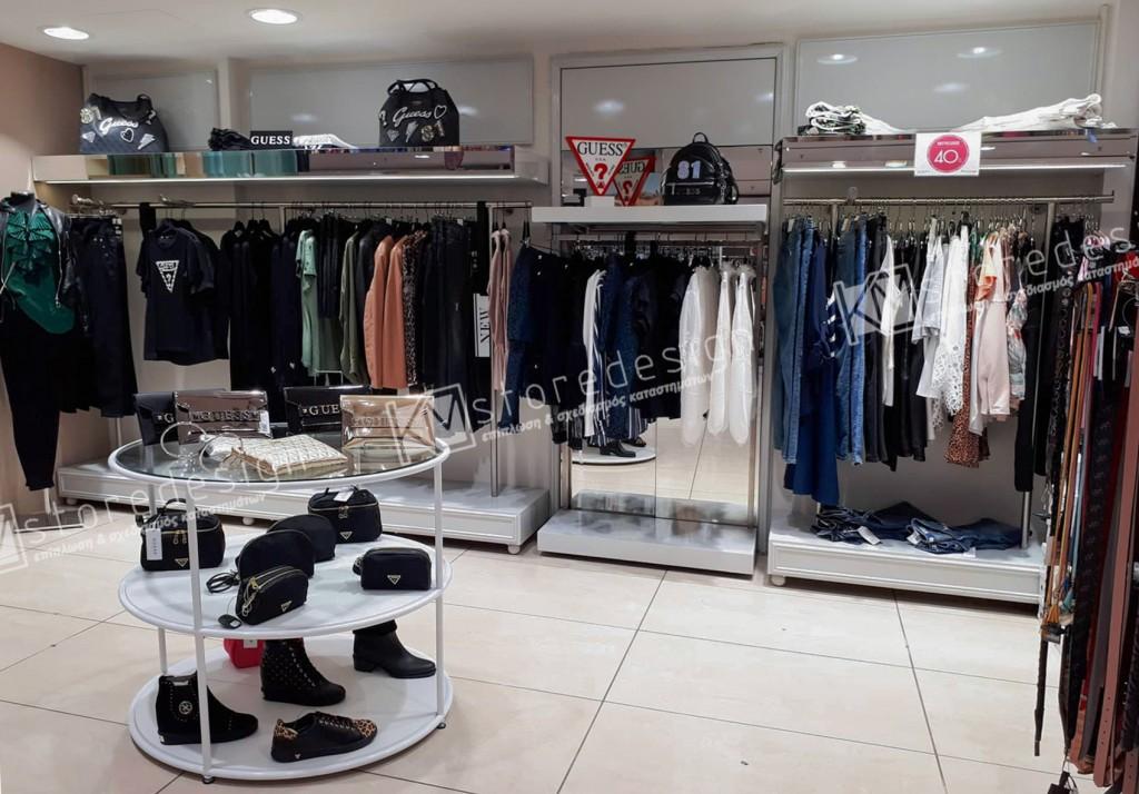 Συνθέσεις-για-μαγαζιά-με-ρούχα-1024x714.jpg
