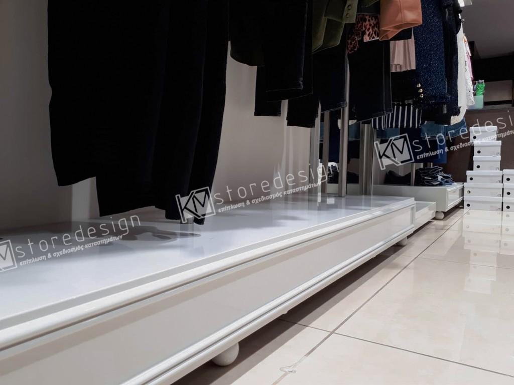 ειδικές-κατασκευές-για-ρούχα-1024x768.jpg