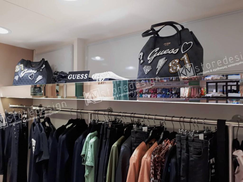 καθρέπτες-για-καταστήματα-1024x768.jpg