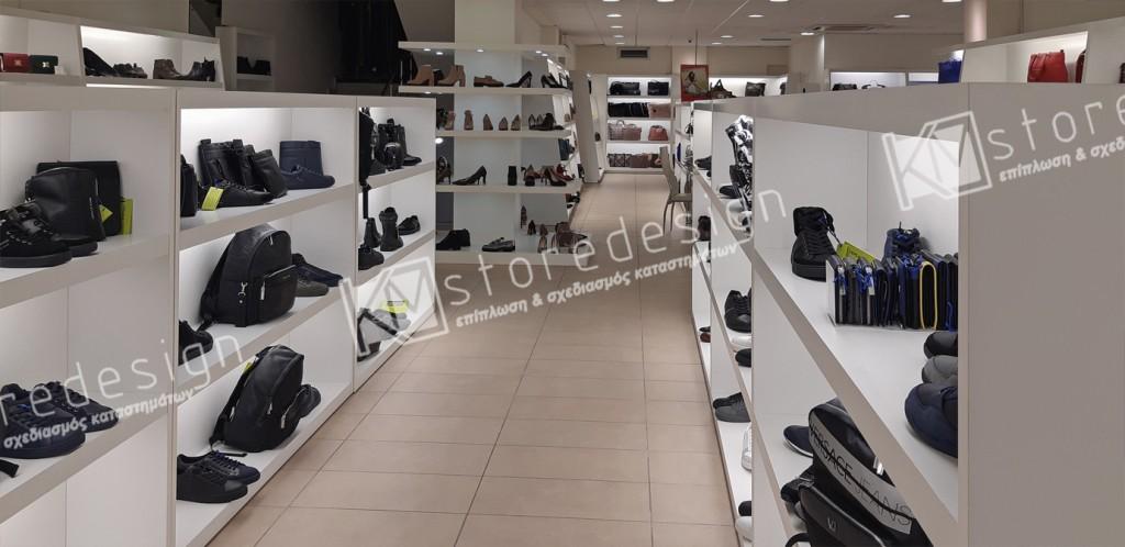 προβολή-εμπορεύματος-παπουτσιών-τσαντών-1024x498.jpg
