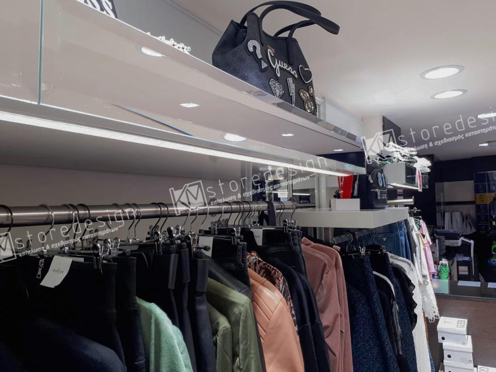 ράφια-με-μπάρες-κρέμασης-ρούχων-1024x768.jpg