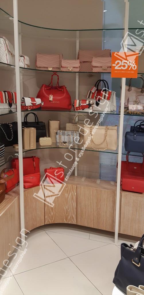 ραφιέρες-για-καταστήματα-με-τσάντες-502x1024.jpg