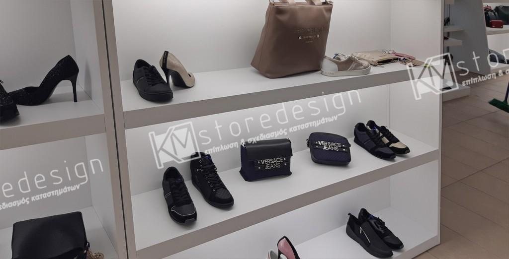 ραφιέρες-παπουτσιών-1024x522.jpg
