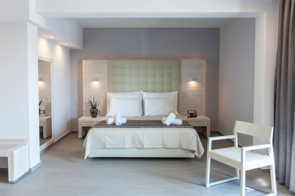 aqua-olive-resort-sivota-room-18-1
