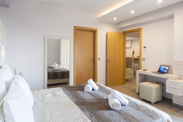 aqua-olive-resort-sivota-room-19-1