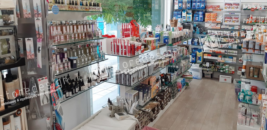 Έπιπλα-φαρμακείων-θεσσαλονίκη-1024x498.jpg