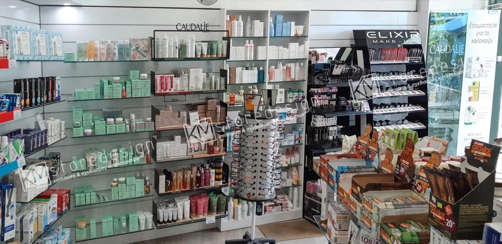 Πάνελ-τοίχου-φαρμακείων-θεσσαλονίκη-1024x498.jpg