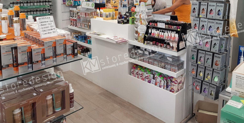 έπιπλα-ταμείων-φαρμακείων-θεσσαλονίκη-1024x516.jpg