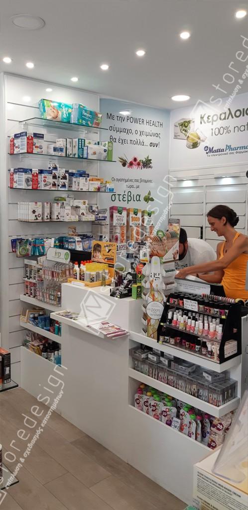 πάγκοι-φαρμακείων-θεσσαλονίκη-498x1024.jpg