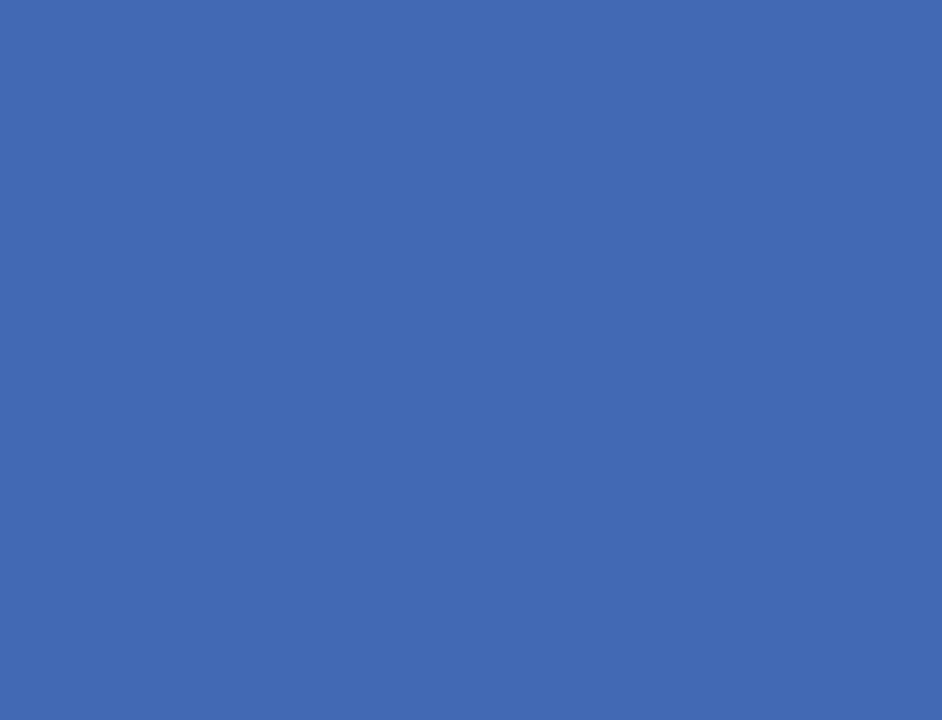 063 Blue
