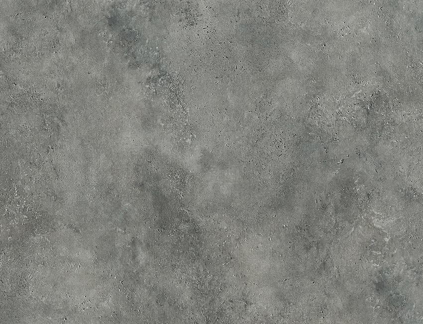 1194 Concrete