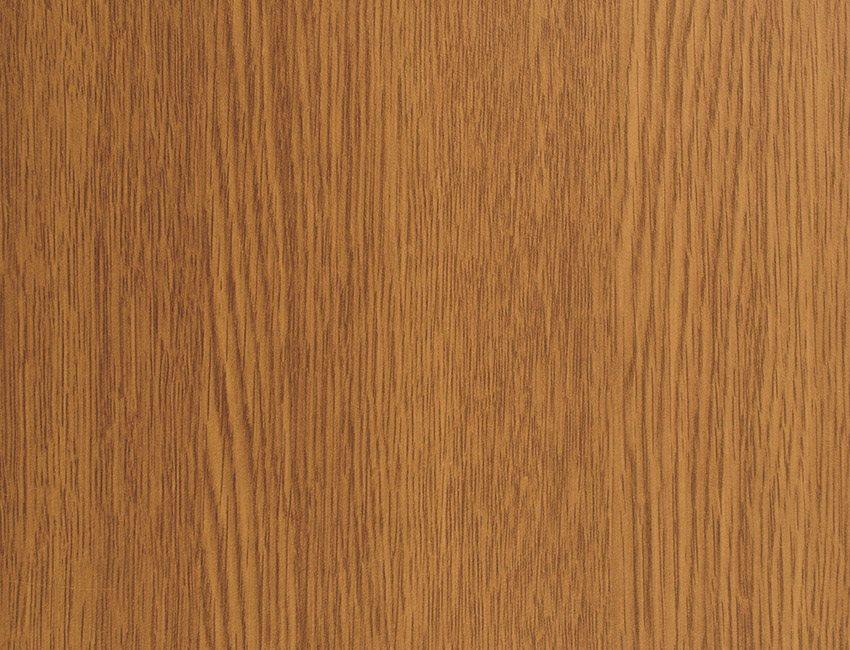 145 Natural Oak
