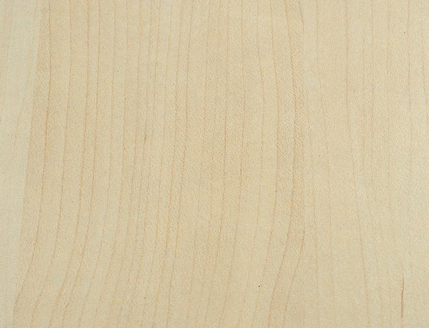 151 Birch