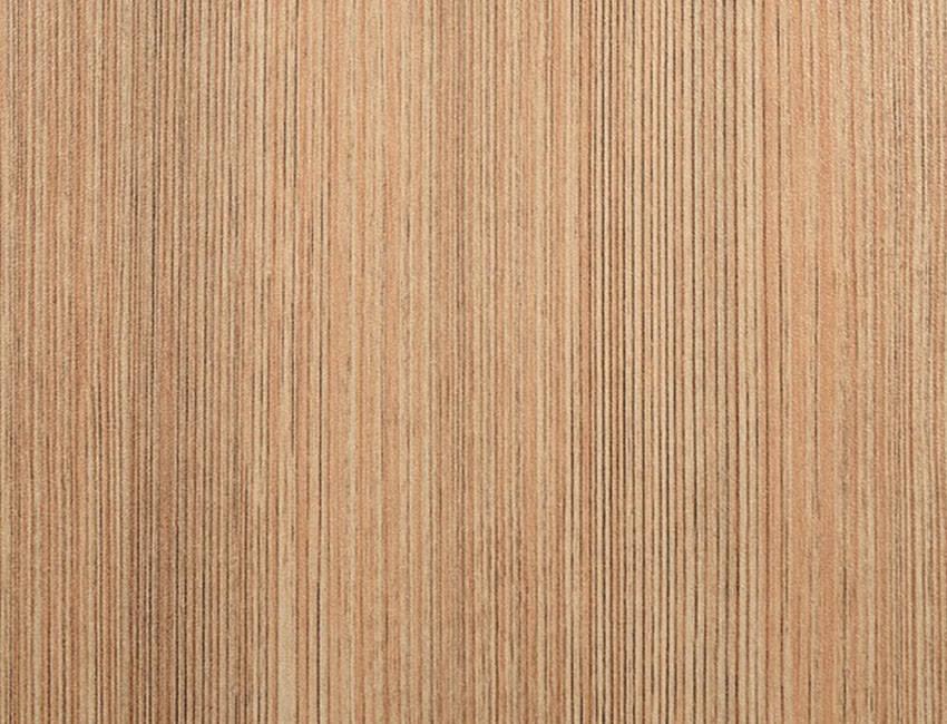 201 Pine Riga