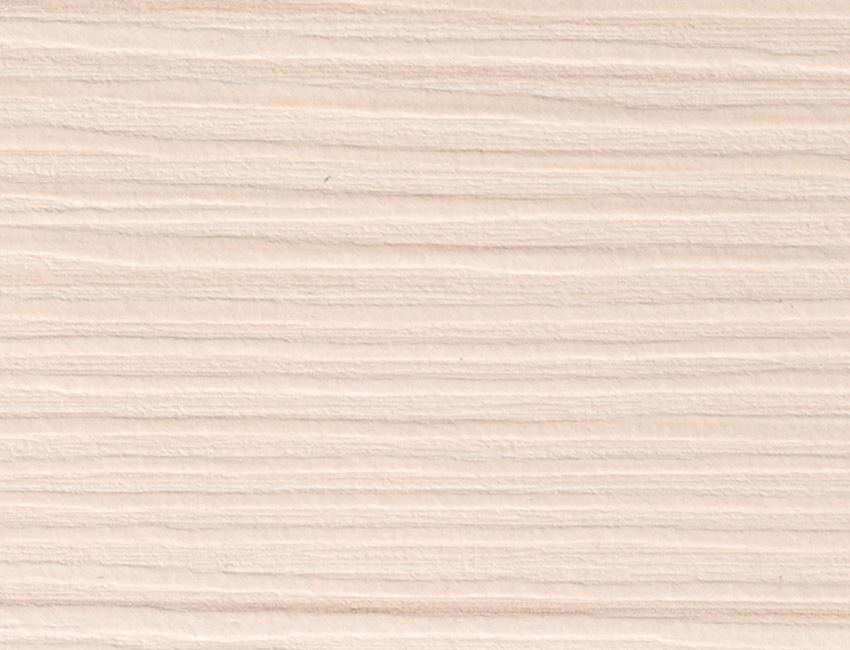 2902 Oak Horizontal White