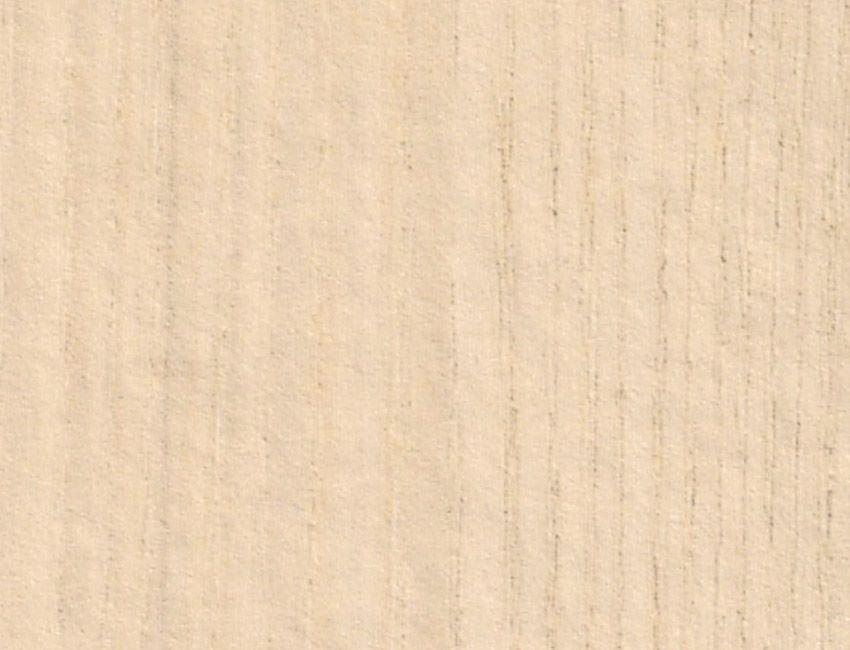 3602 Frassino Bianco