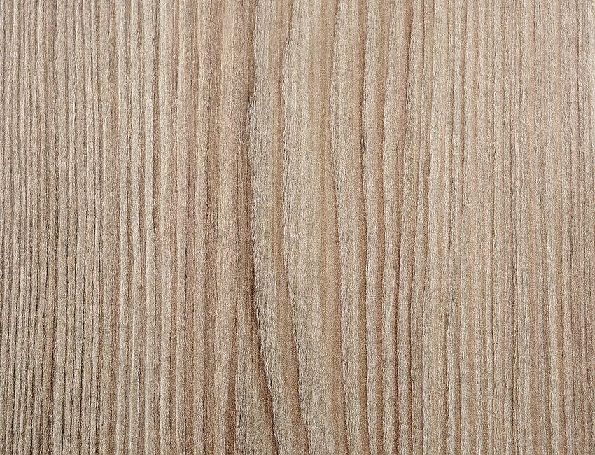 406 Dark Pine