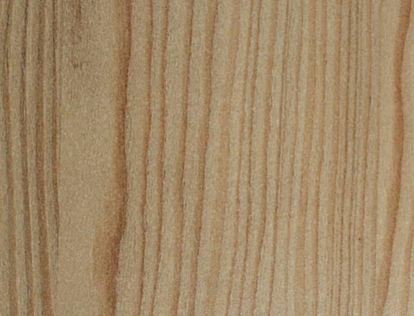 407 Beige Pine