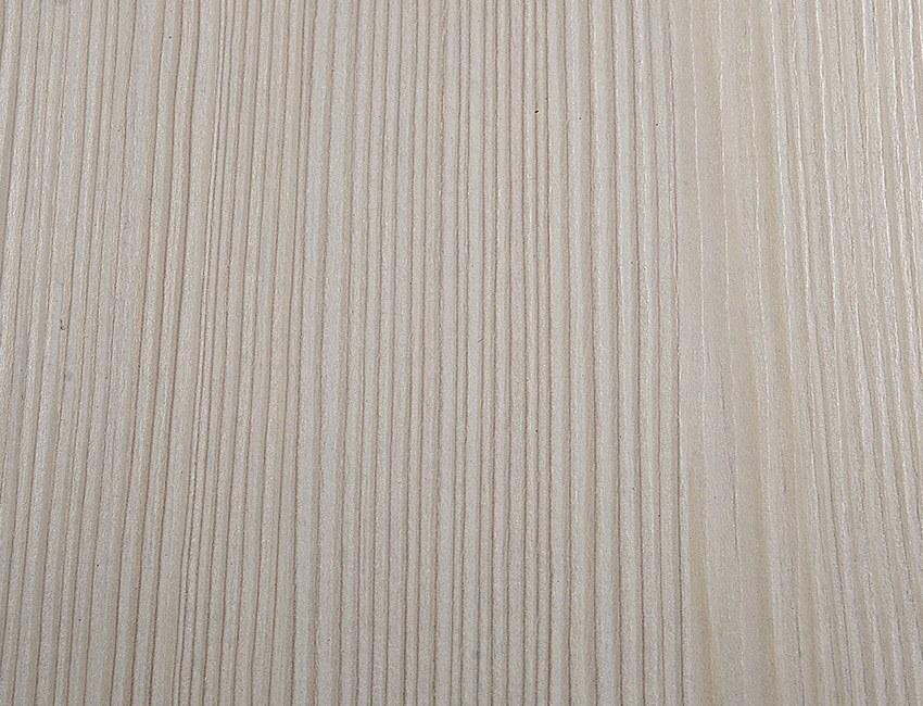 409 White Raggio