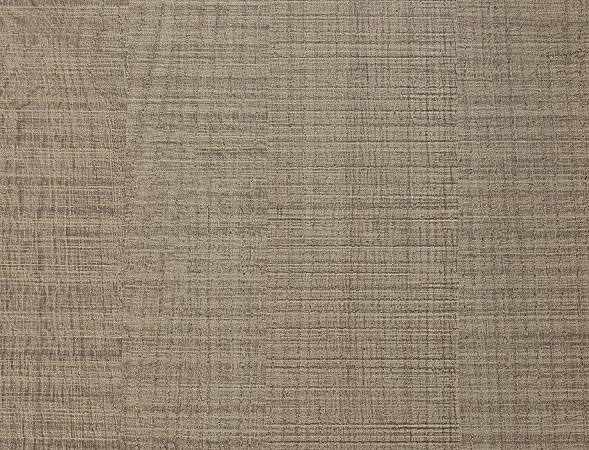 4502 Rovere Grey
