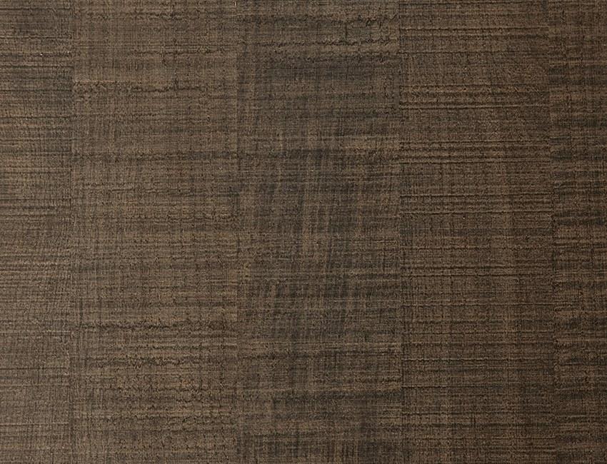 4602 Rovere Dark Grey
