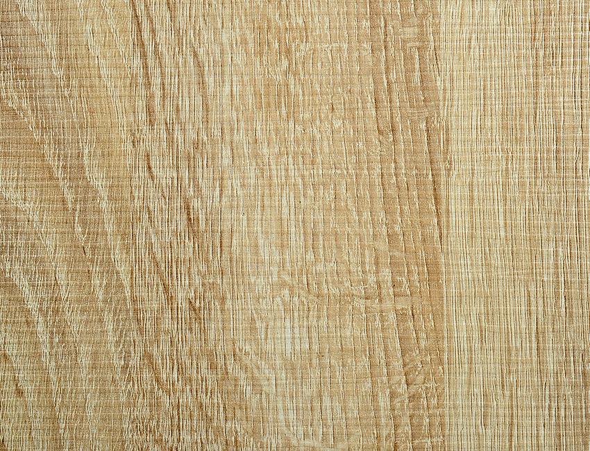 502 Oak Rustic