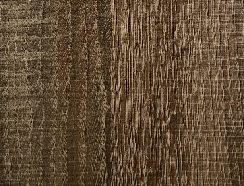 504 Oak Rustic Dark