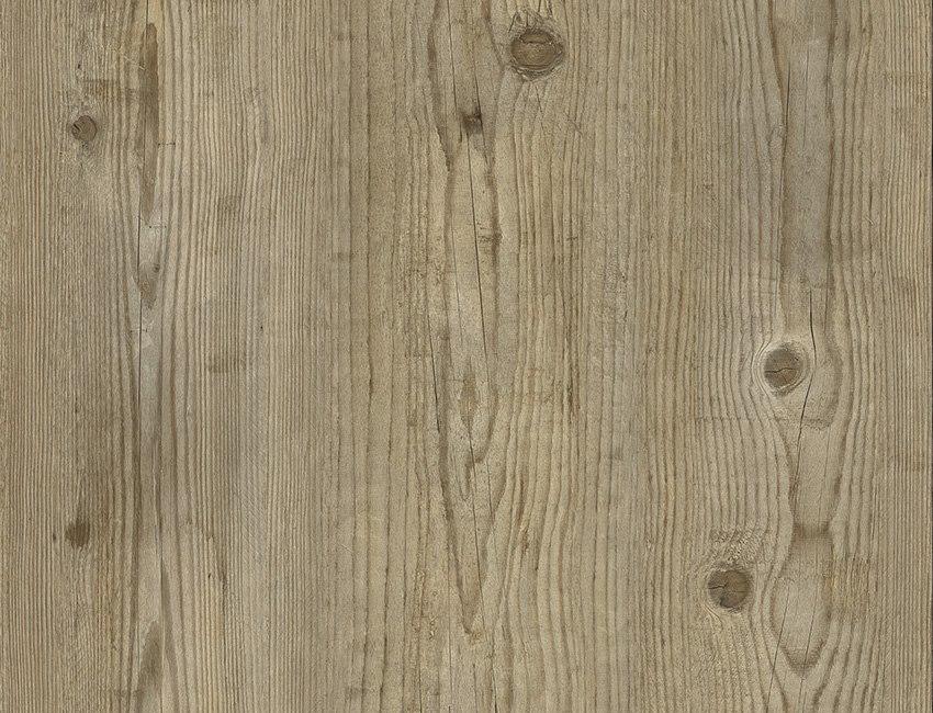 7102 Energy Pine Beige