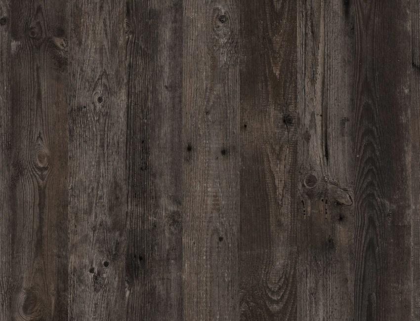 7402 Outdoor Pine