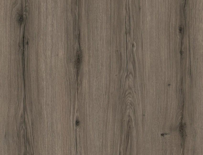8402 Elvezia Dark Grey