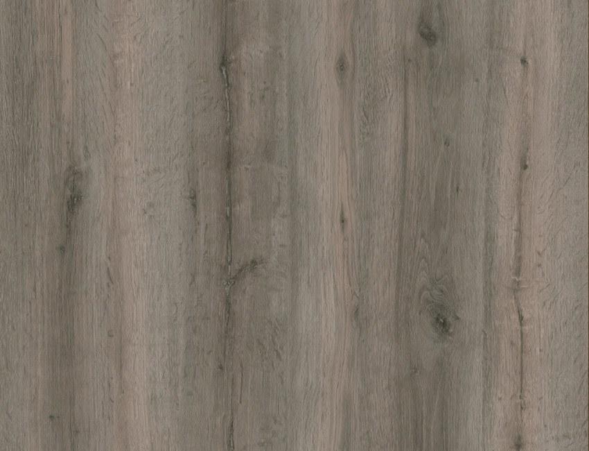 8602 Brooklyn Grey