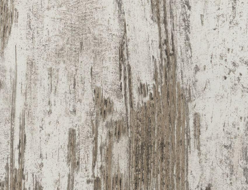 8802 Old Wood