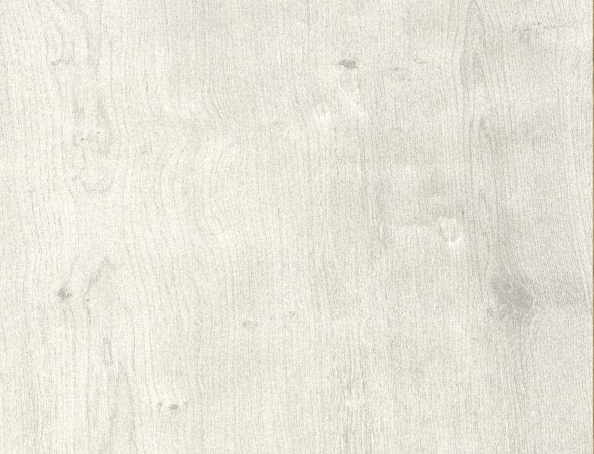 8902 Ice Oak
