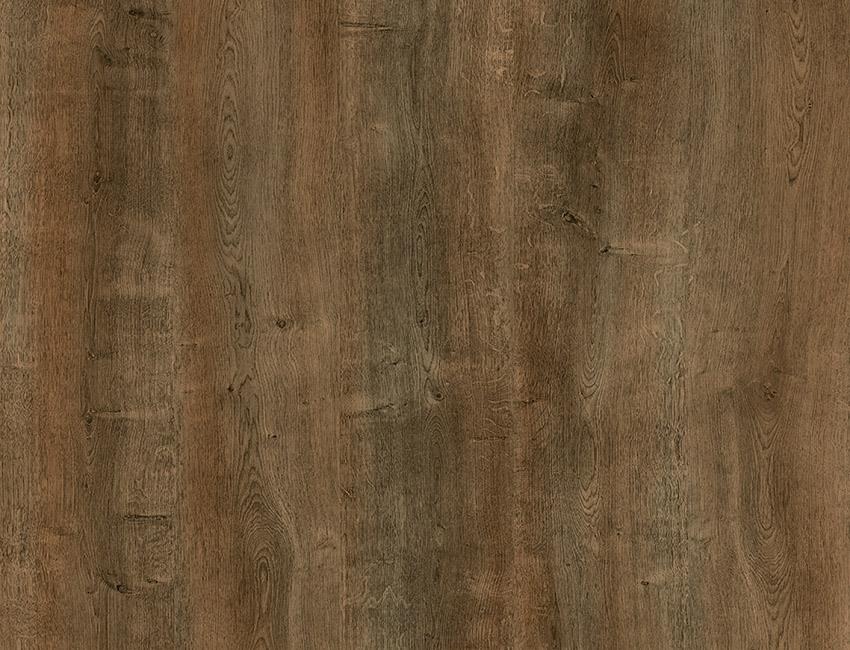 9002 Ice Oak Dark
