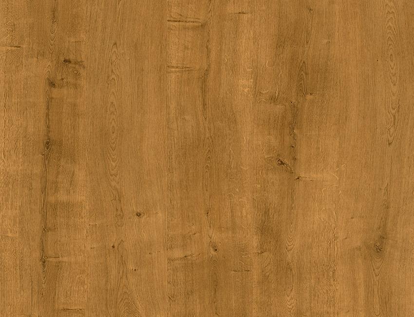9202 Ice Oak Natural