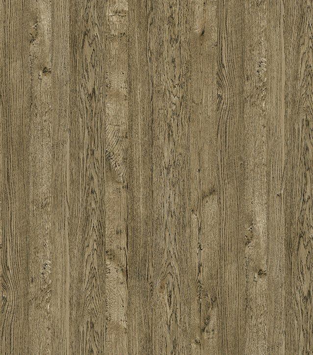 9302 Anziano Grey
